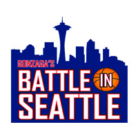 2014 Gonzaga Battle in Seattle.jpg