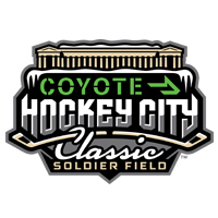 Clients_HockeyCityClassic.jpg