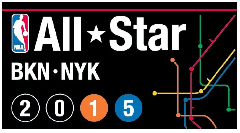 star-logo-nba.jpg