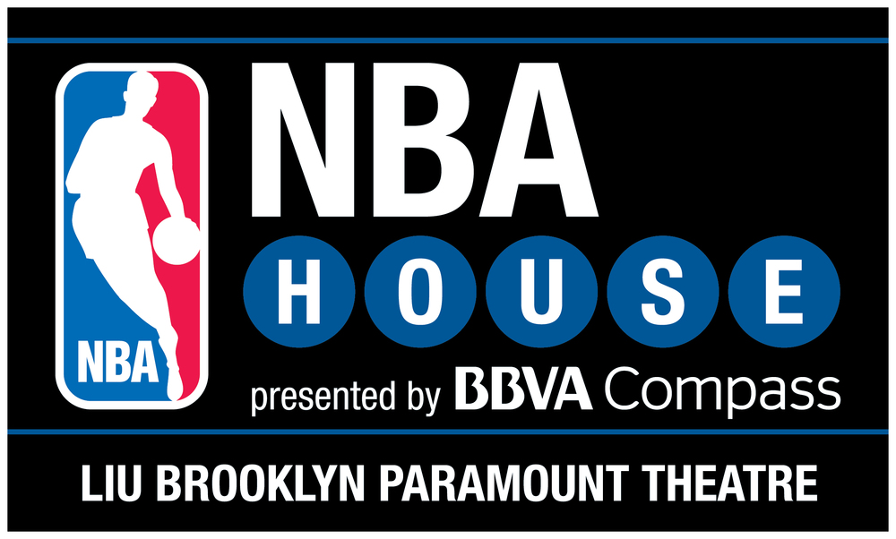 NBA_House_BBVA_LIU.jpg