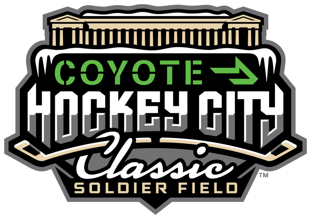Coyote Hockey City Classic Logo.png