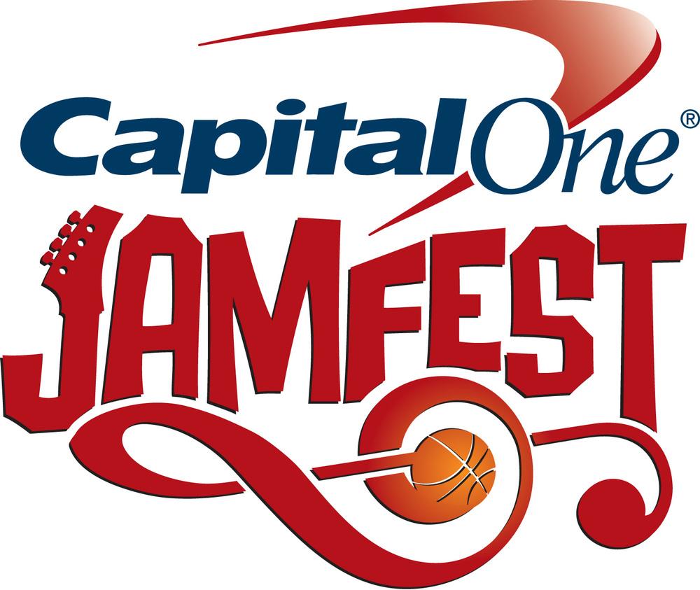 CapOne_JamFest_Logo_Rev.jpeg