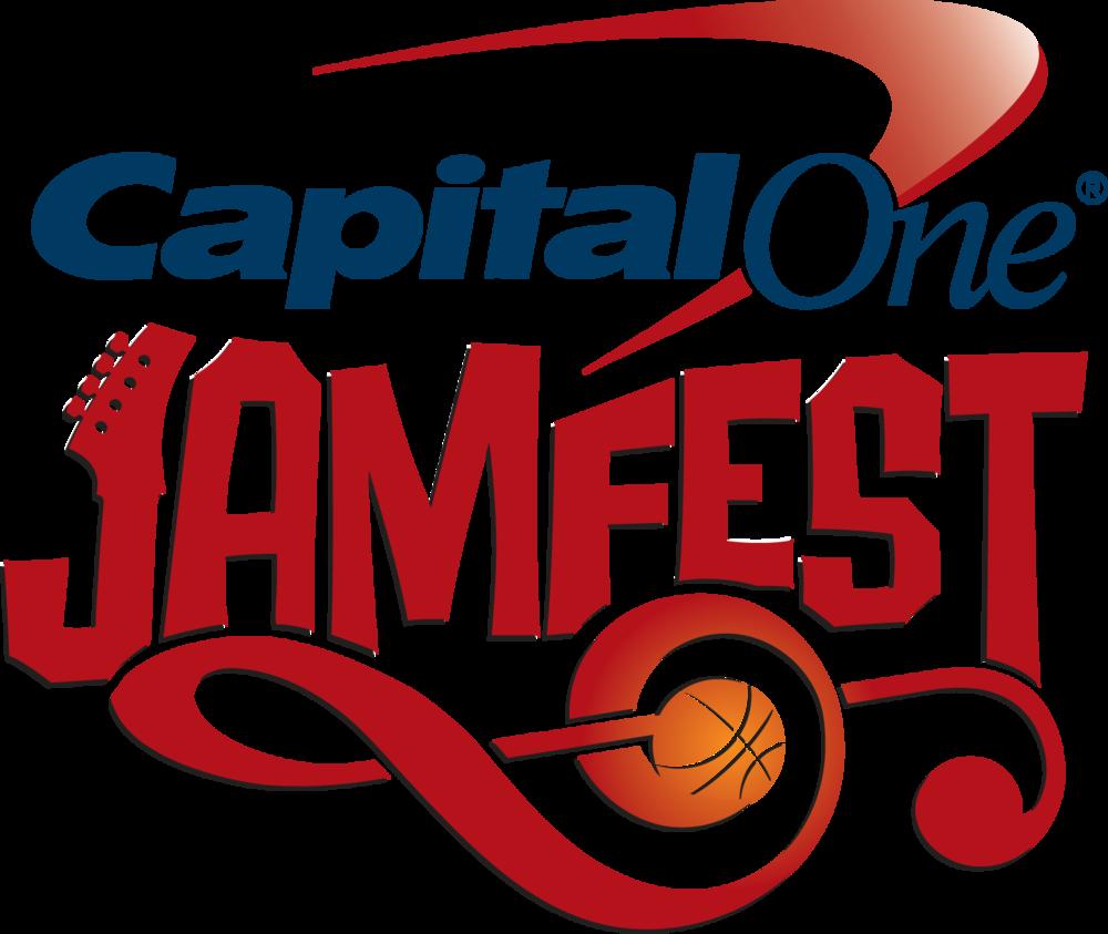 CapOne_JamFest_Logo_Rev.png