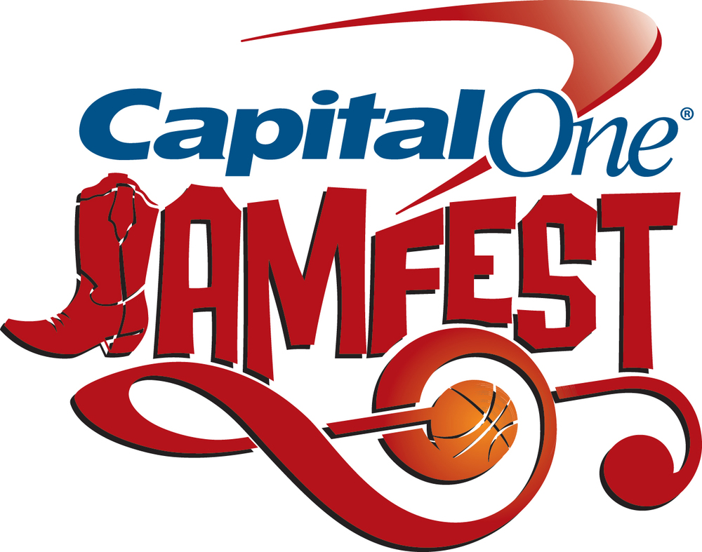 2014 Capital One JamFest Logo.jpg