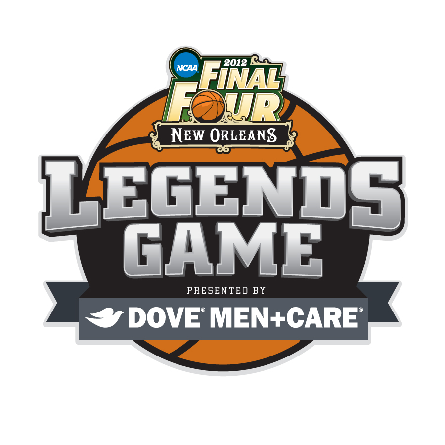 2012 Final Four Legends Game Logo.jpg