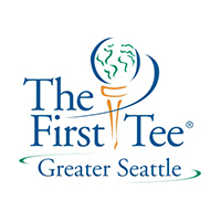 Clients_FirstTeeSeattle.jpg