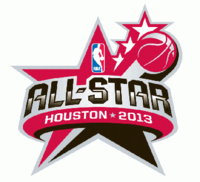 2013 NBA All Star Houston.png