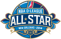 NBDL All Star.png