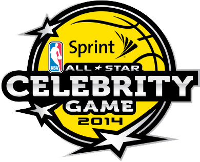2014 NBA All Star Celebrity Game.png