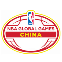 Clients_NBA_China_GlobalGames.jpg