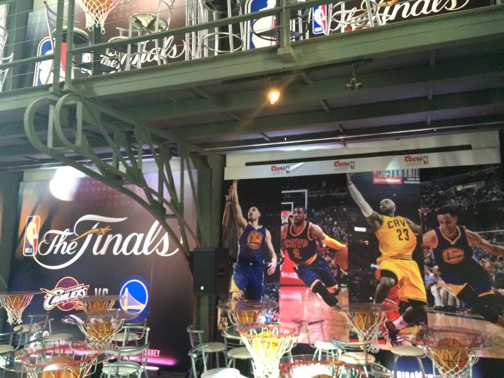 NBA Mexico 3.jpg