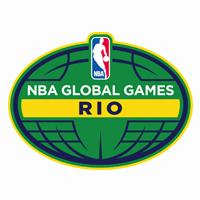 Clients_NBA_Rio.jpg