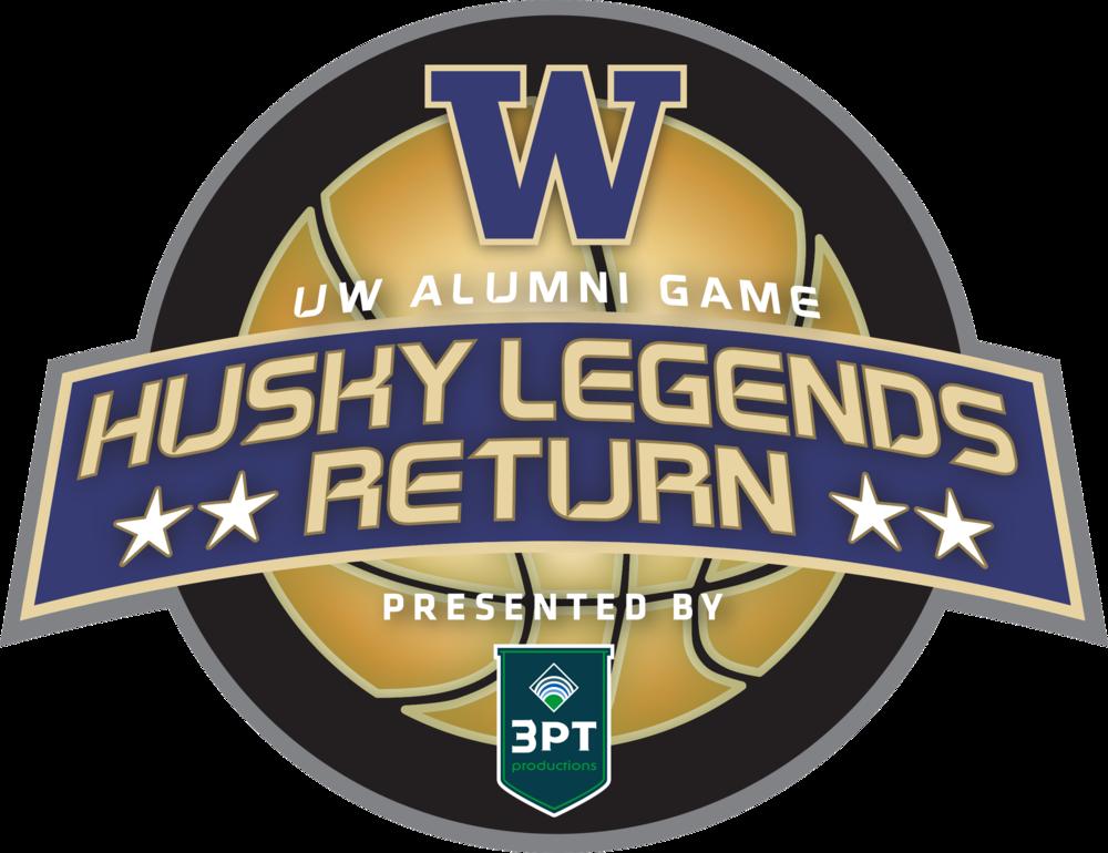 UW Alumni Game Logo.png