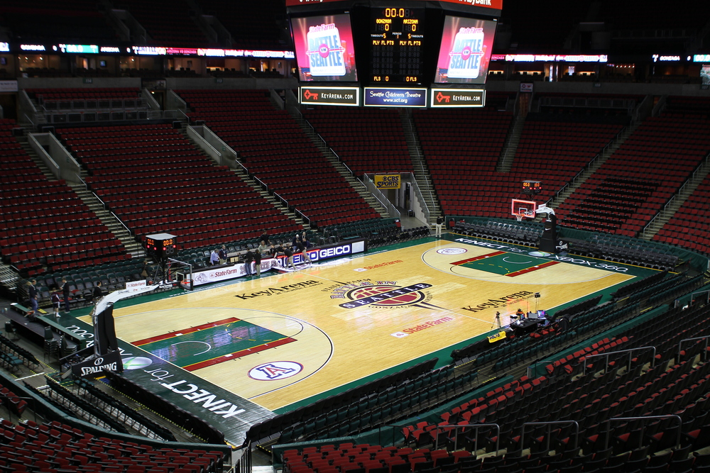 2011 State Farm Battle in Seattle Court 2.JPG