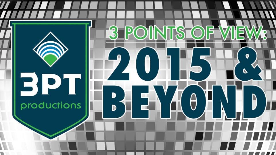 Blog_2015 and Beyond.jpg
