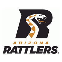 Clients_ArizonaRattlers.jpg