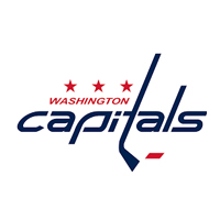 Clients_WashingtonCapitals.jpg