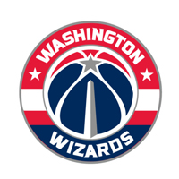 Clients_WashingtonWizards.jpg