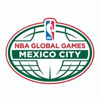 Clients_NBAGGMexicoCity.jpg