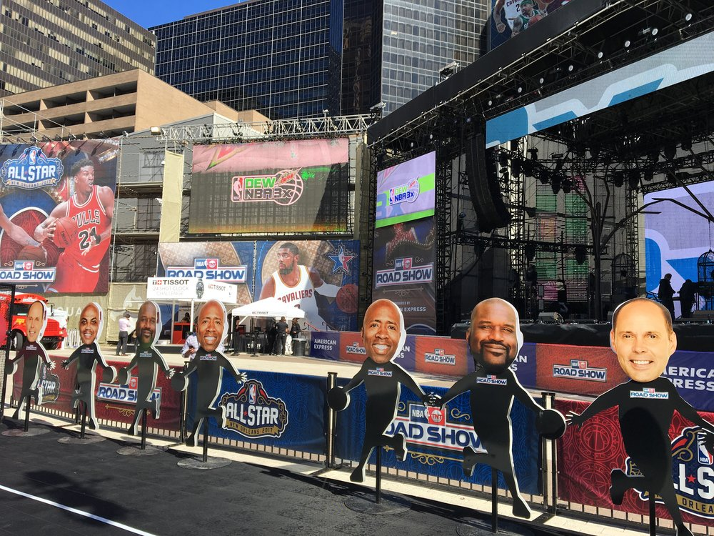 NBA on TNT Road Show.jpg
