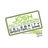 Clients_JoshHutchersonCelebrityBasketballGame.jpg
