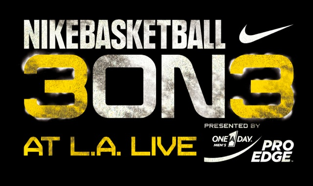 2012 Nike 3on3 Tournament Logo.jpeg