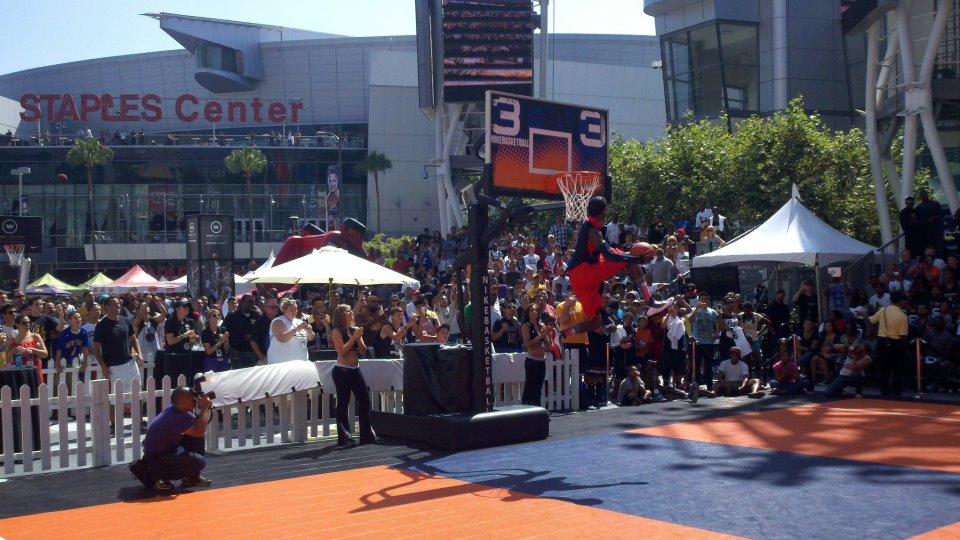 Nike 3on3_2012_Dunk Contest 2.jpg