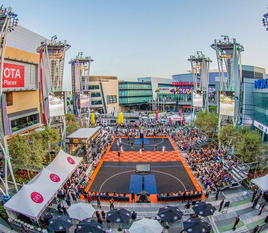 Nike 3on3_2014_Event Layout.jpg