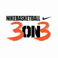 Clients_Nike3on3_2016.jpg