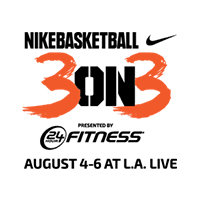 Clients_2017Nike3on3.jpg
