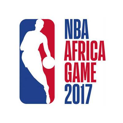 Clients_NBA_Africa.jpg
