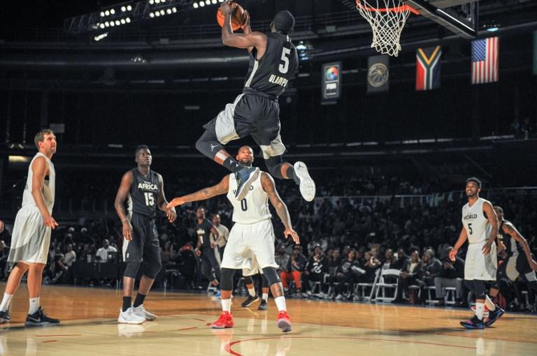 2017 NBA Africa_1.jpg
