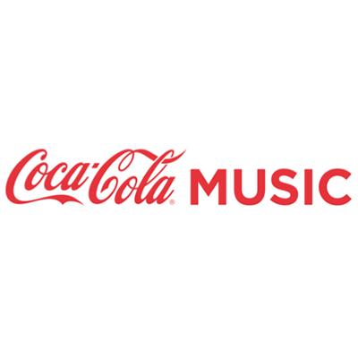 Clients_CokeMusicMix2016.jpg