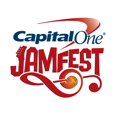 Clients_CapitalOneJamFest2016.jpg