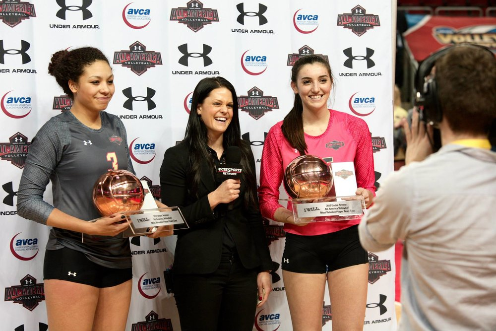 Under Armour All America Volleyball_2012_MVP Awards.jpg