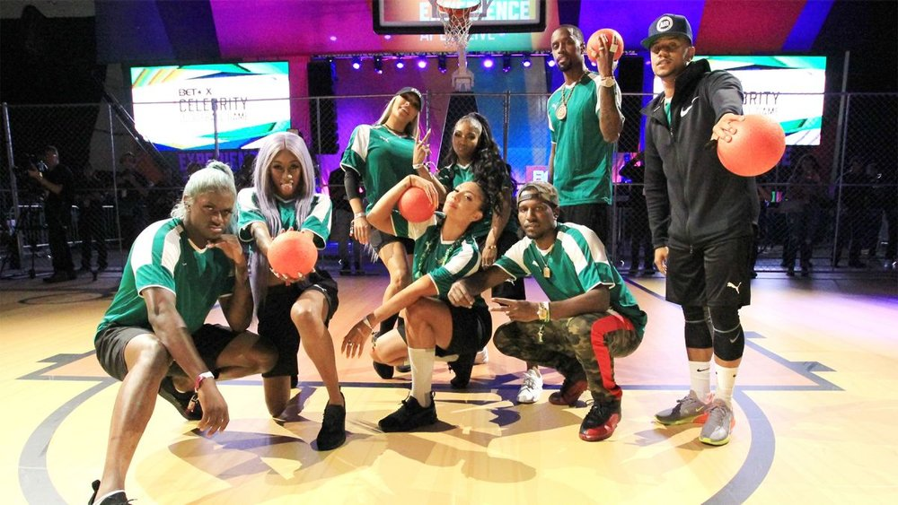 062218-shows-BETX-Celebrity-Dodgeball-Game-02.jpg