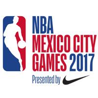 Clients_NBAMexicoCityGames2017.jpg