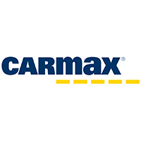 Clients_Wasserman_CarMax.jpg
