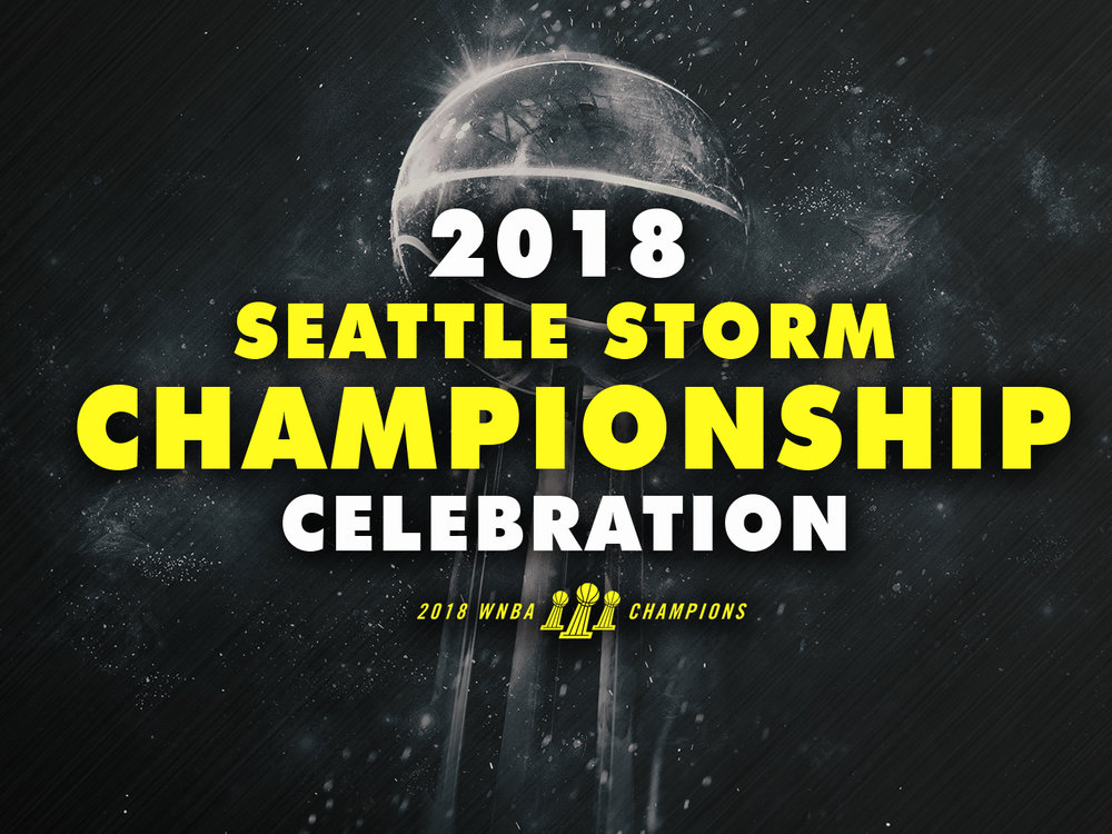 StormVision_ChampCelebration.jpg