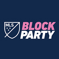 Clients_MLS_BlockParty_2018.jpg