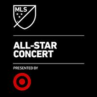 Clients_MLS_Concert_2018.jpg