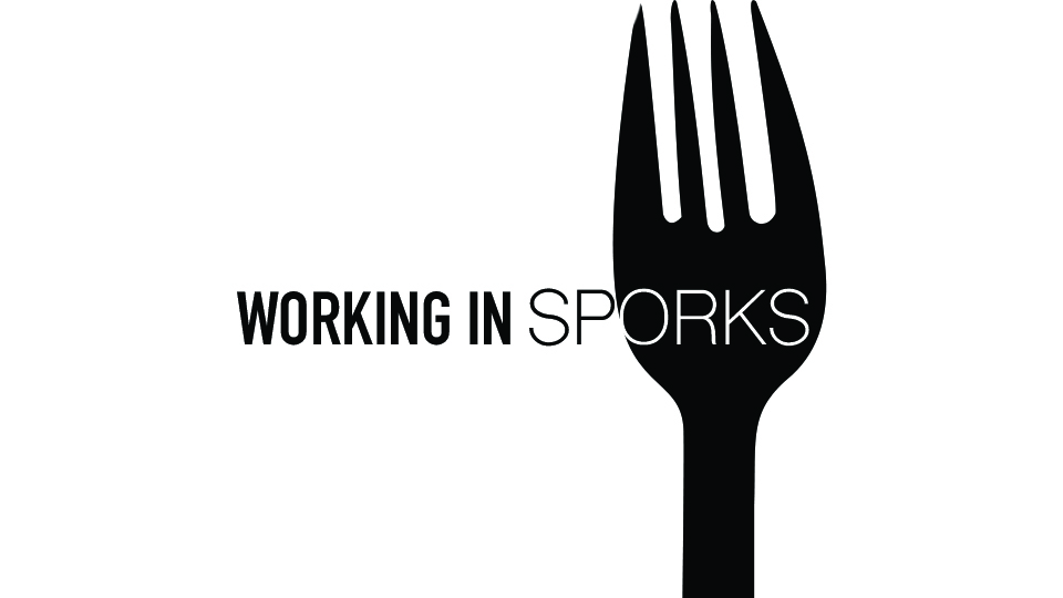 WorkingInSporks.jpg