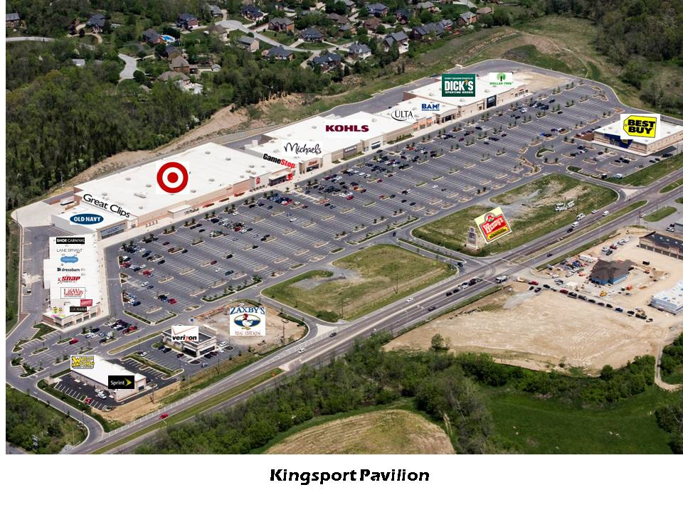 Kingsport Aerial showing Tenants 2014.jpg