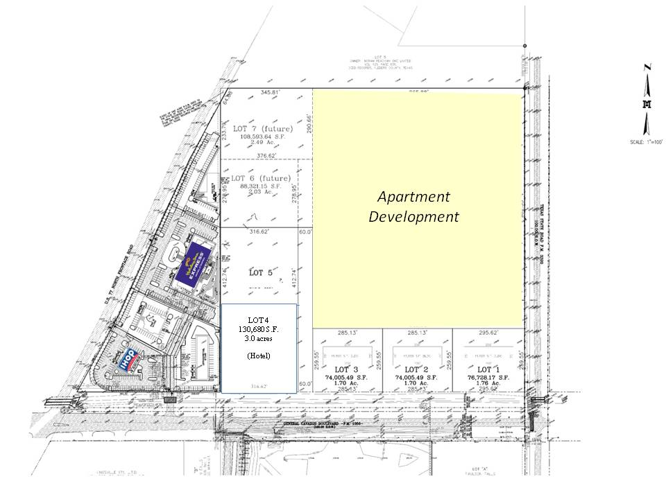 Kingsville Site Plan 2013.jpg