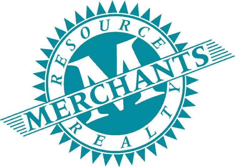 Merchants Holding Company, LLC