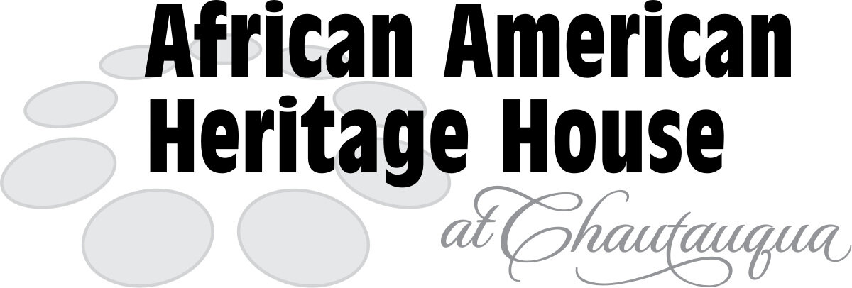 The African American Heritage House