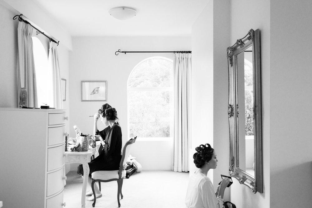 Tasmanian Wedding Photography