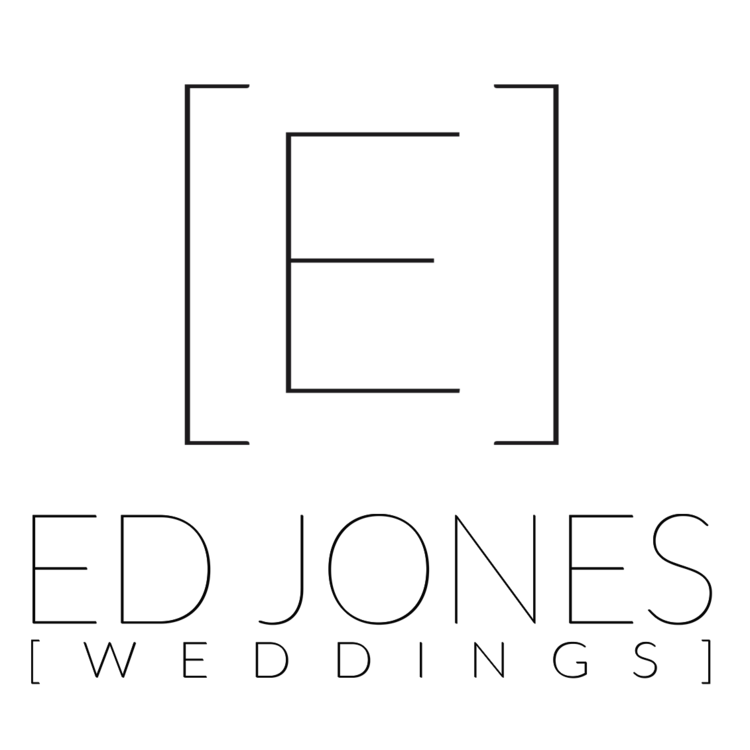 Ed Jones | Tasmanian & Melbourne Wedding Photography