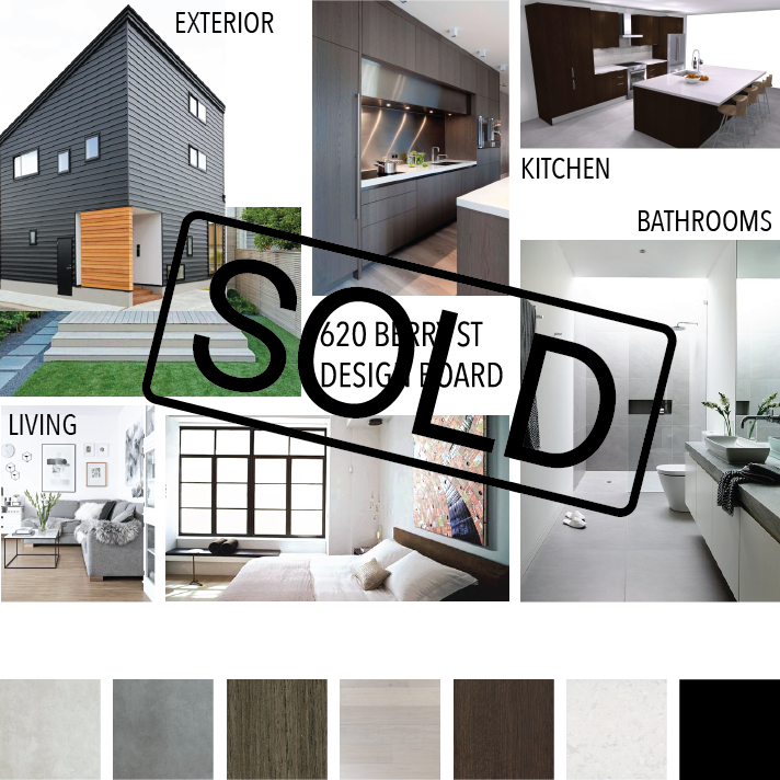 620 Berry St SOLD.png