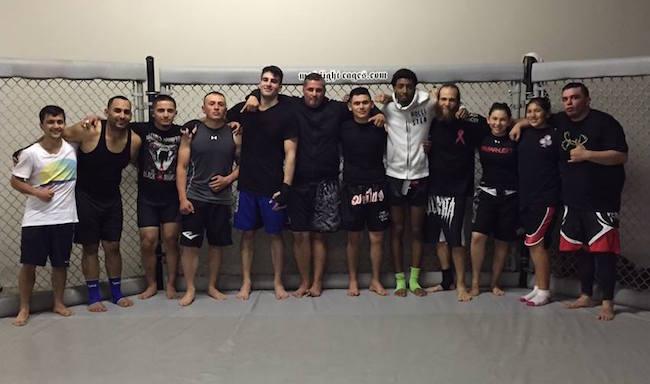 MMA Class.jpg